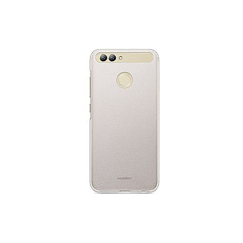 Huawei PC Cover für Nova 2, gold   6901443182268