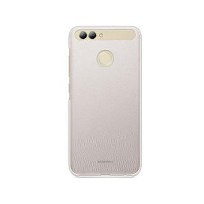 Huawei  PC Cover für Nova 2, gold | 6901443182268