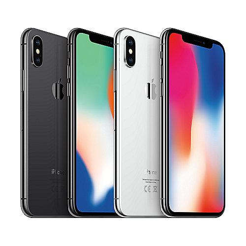 Iphone X 64gb Mit Vertrag Günstig