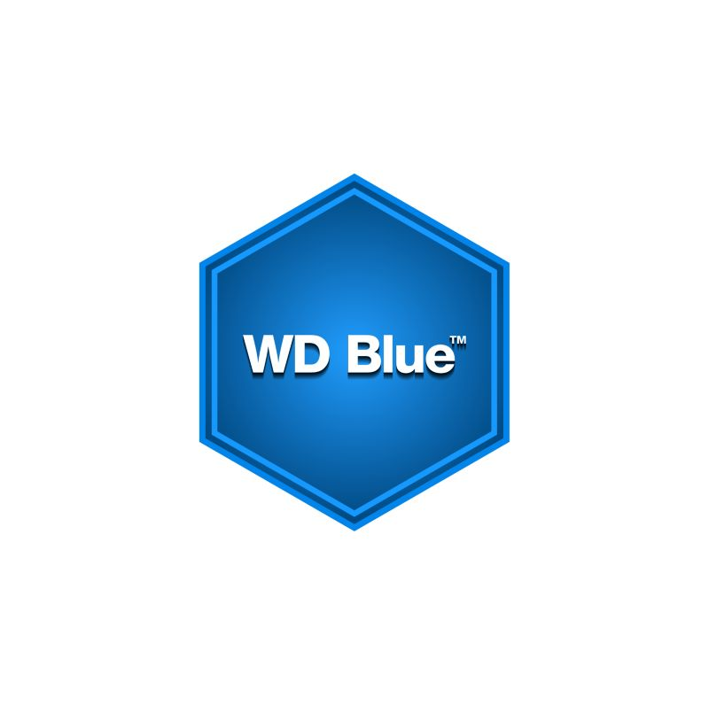 WD Blue WD3200LPCX - 320GB 5400rpm 16MB 2.5zoll - SATA600