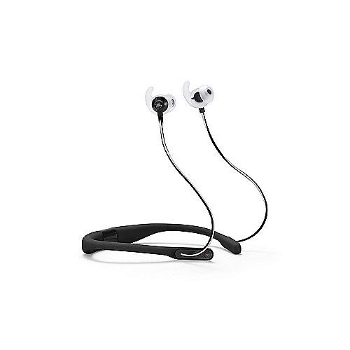 JBL Reflect fit Bluetooth – In Ear-Sport-Kopfhörer Herzfrequenzmessung schwarz | 6925281927553
