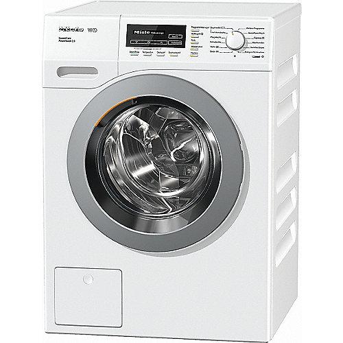 Miele WKF311WCS W1 Waschmaschine Frontlader A 8kg SpeedCare