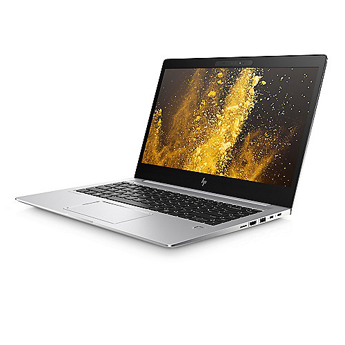 "HP EliteBook 1040 G4 1EP72EA i5-7200U 8GB/256GB SSD 14"" FHD W10P"