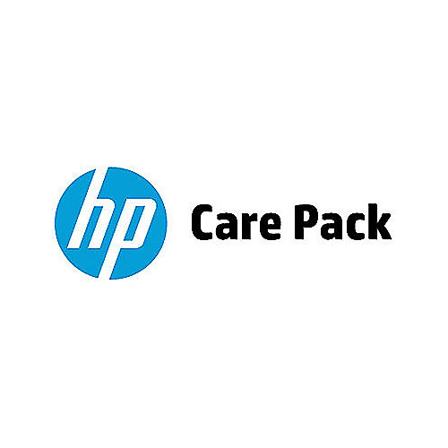 HP Envy eCare Pack UM918E von 2 Jahren auf 3 Jahre Pick-Up and Return | 5051964646457