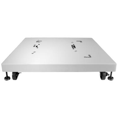 HP  L0H19A Druckerständer für LaserJet Enterprise M607 M608 M609 | 0889894213501