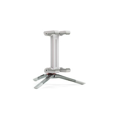 Joby  GripTight ONE Micro Stand, weiß | 0817024014933