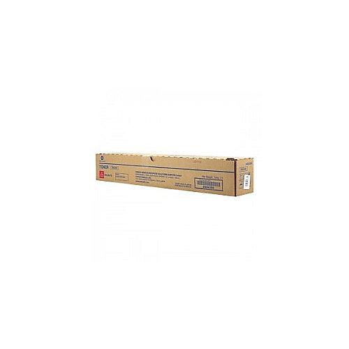 TN-324M Toner Magenta | 4053768187182