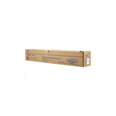 Konica Minolta  TN-324M Toner Magenta | 4053768187182