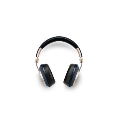 Bowers & Wilkins Bowers and Wilkins PX Wireless Headphones gold | 0714346328949