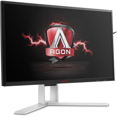 AOC  AG251FG 62,2cm (24,5″) Gaming Monitor FHD 240Hz HDMI/DP/USB 1ms LS   4038986165983