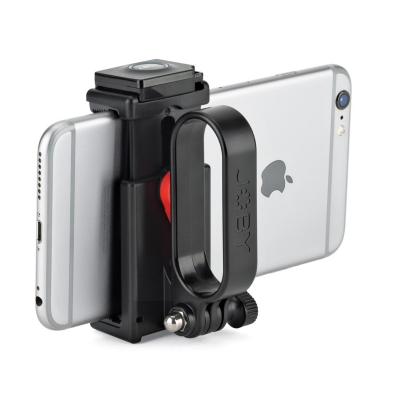 Joby  GripTight POV Kit schwarz | 0817024014742