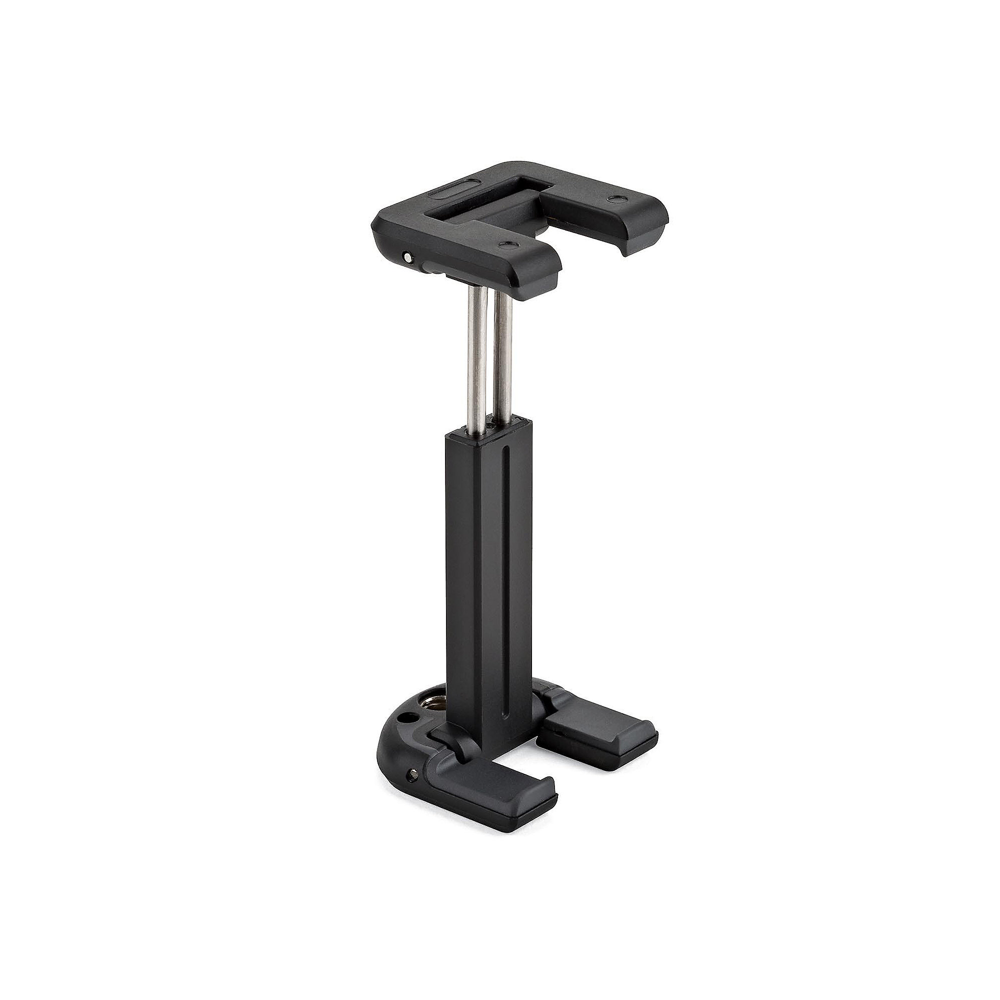 Joby GripTight ONE Mount, schwarz
