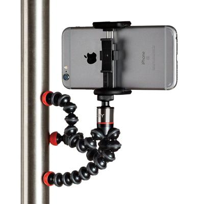 Joby  GripTight ONE GP Magnetic Impulse | 0817024014940