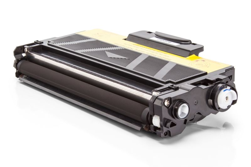 Alternative zu Brother TN-2220 Toner Black XXL für ca. 5.200 Seiten