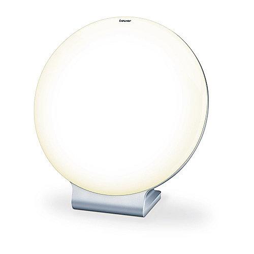 TL 50 Tageslichtlampe   4211125608156