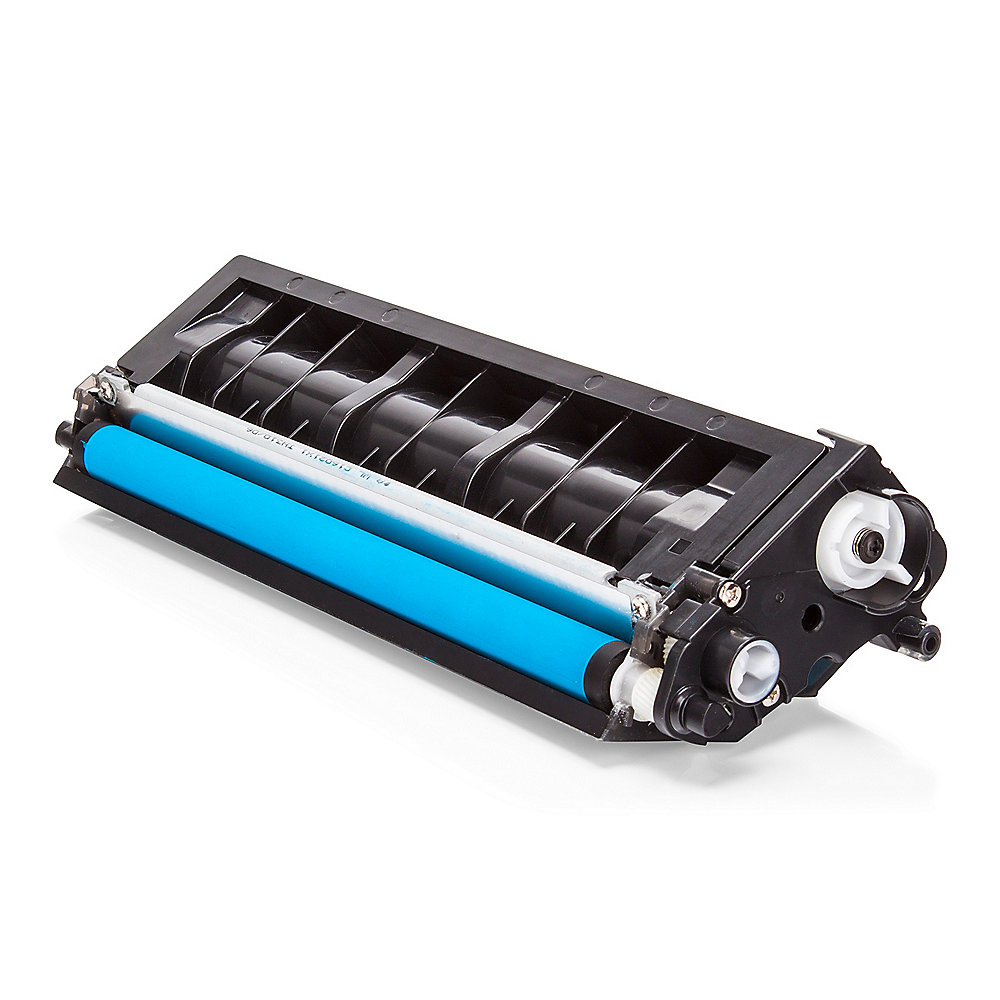 Alternative zu Brother TN-325C Toner Cyan für ca. 3.500 Seiten