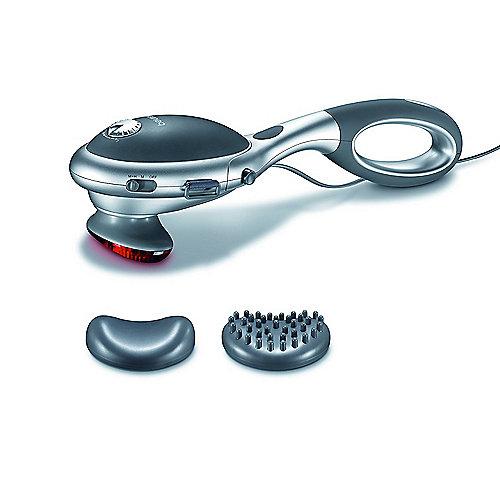 MG 70 Infrarot Massagegerät   4211125649050