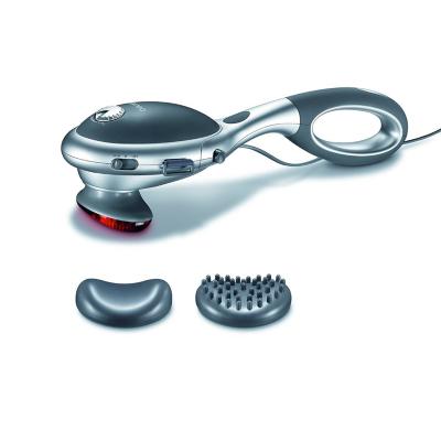 Beurer  MG 70 Infrarot Massagegerät | 4211125649050