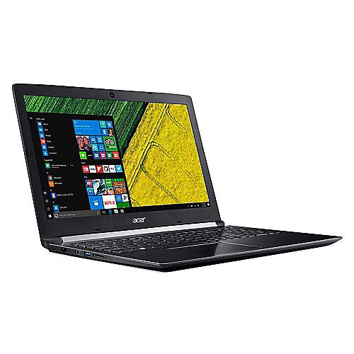 Acer Aspire 5 A515-51G-37C0 15,6 FHD IPS i3-6006U 4GB/256GB SSD GF MX130 Win10″ | 4713883551052