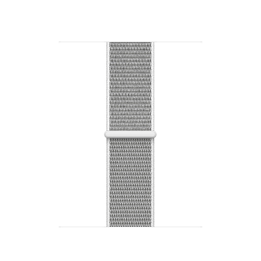 Apple Watch 38mm Sport Loop Muschel - MQVY2ZM/A