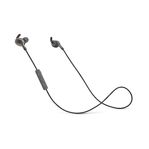 JBL Everest V110 Bluetooth In-Ear-Kopfhörer Schwarz | 6925281928543