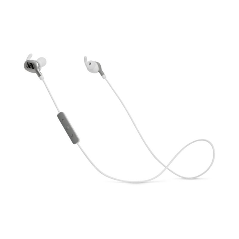 JBL Everest V110 Bluetooth In-Ear-Kopfhörer silber