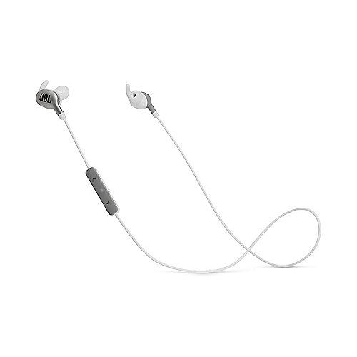 JBL Everest V110 Bluetooth In-Ear-Kopfhörer silber | 6925281928550