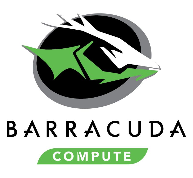 Seagate BarraCuda HDD ST3000DM008 - 3TB 64MB 3.5zoll SATA600