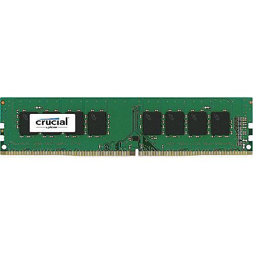 8GB (1x 8GB)  DDR4-2400 CL17  RAM | 0649528769848
