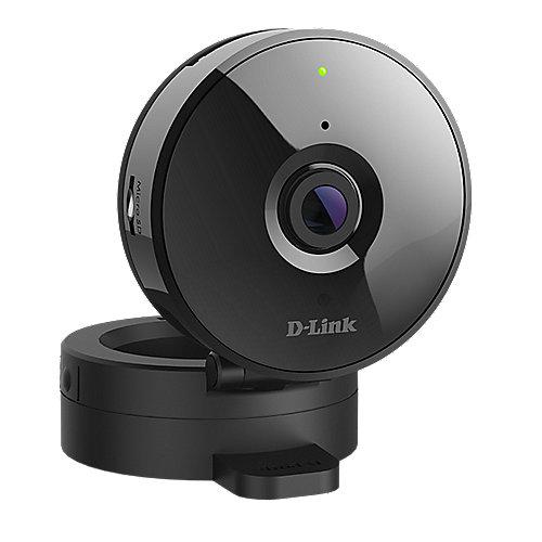 D-Link mydlink DCS-936L HD Design WLAN-n Cloud ...