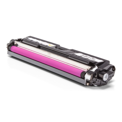 HQ Patronen Alternative zu Brother TN-241M / TN-245M Toner Magenta für ca. 2.200 Seiten | 4057965154428