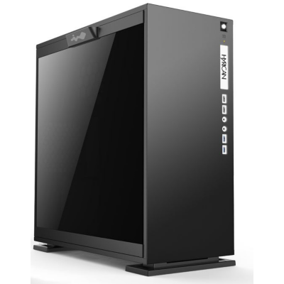 Hyrican  Elegance black 5700 i7-8700K 32GB 3TB 500GB SSD GTX 1080Ti Windows 10   4045643057000
