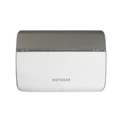 Netgear  GS908 900-er Series 8-Port Gigabit Switch unmanaged | 0606449128130