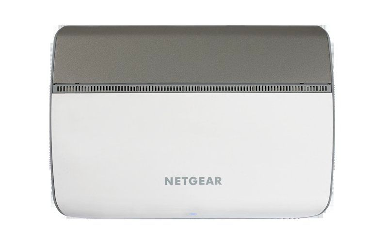 Netgear GS908 900-er Series 8-Port Gigabit Switch unmanaged