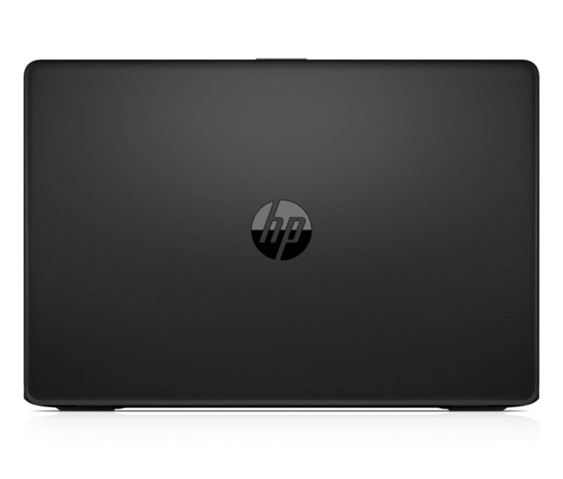 "HP 17-bs026ng N3710 8GB/1TB 17"" FHD W10"