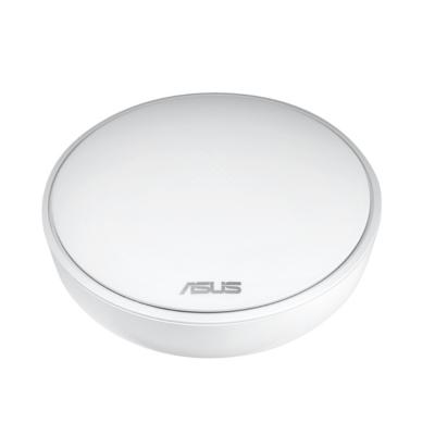 Asus  MAP-AC2200 Lyra Tri-Band WLAN-ac Mesh System 1-er Set | 4712900828931