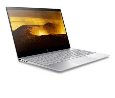 HP  ENVY 13-ad140ng Notebook silber i5-8250U SSD Full HD Windows 10 | 0192018104990