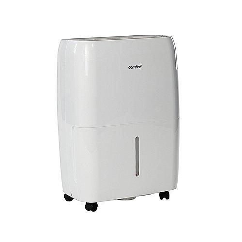 CPKN03-00Q Comfee DG-30 Power Luftentfeuchter