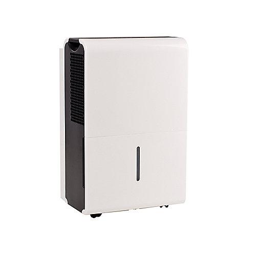 CPKN03-00S Comfee MDDP-50DKN3 Luftentfeuchter (Bautrockner)