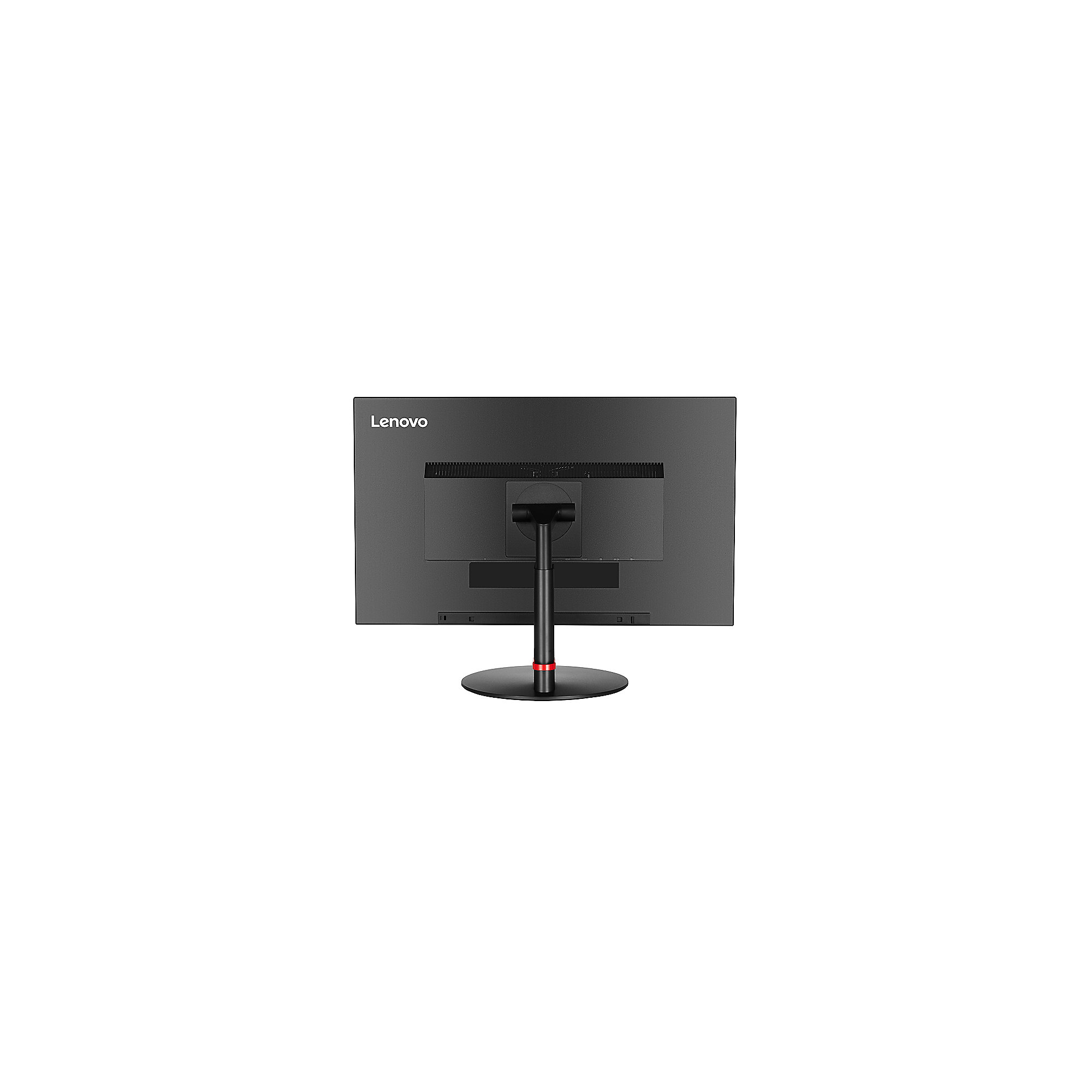 Lenovo P27h Pro-Series 27 Zoll 16:9 QHD TFT HDMI/DP/USB-C 6ms 1000:1 LED