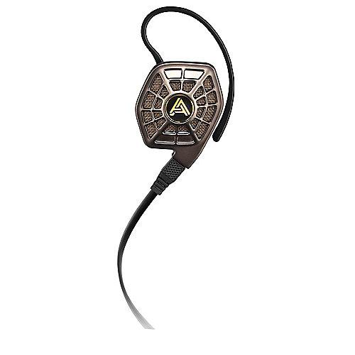 iSine 20 In-Ear HighEnd Kopfhörer mit Lightning-Kabel | 0819343011044