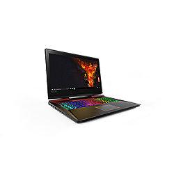 f7e55fd80f7cff Notebook-   Tablet-Outlet (A-   B-Ware) günstig kaufen ++ Cyberport