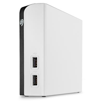 Seagate Game Drive Hub für Xbox USB3.0 8TB 3.5Zoll Weiß auf Rechnung bestellen