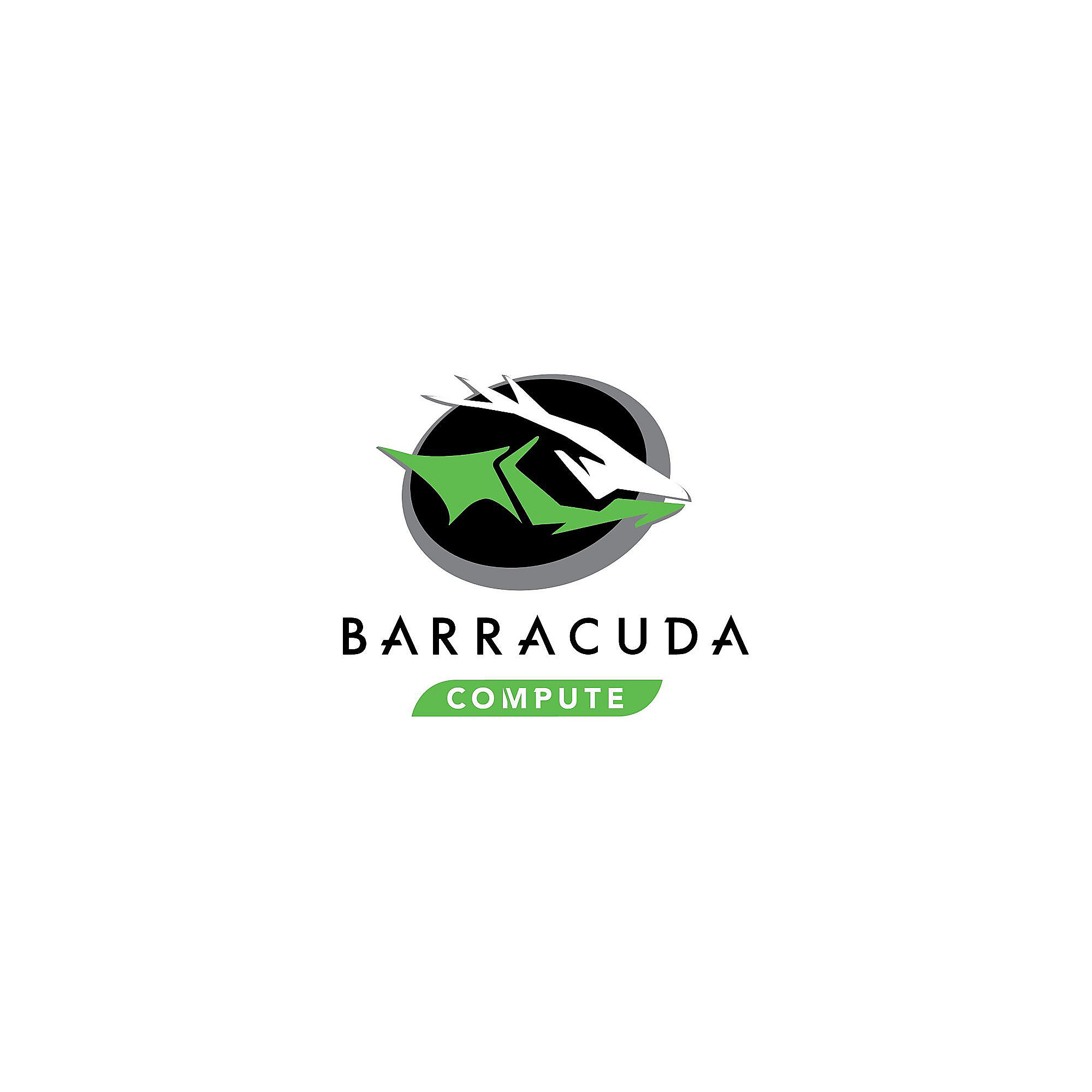Seagate BarraCuda Pro HDD ST8000DM0004 - 8TB 7200rpm 256MB 3.5zoll SATA600