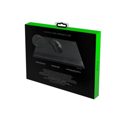 Razer  VESPULA V2 Hard Gaming Mouse Mat Mousepad | 8886419317852