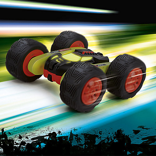 RC 370162105  Turnator – Glow in the Dark | 9003150621058