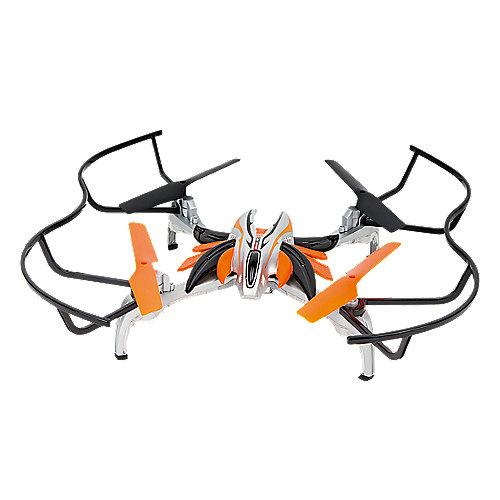 Carrera RC 370503015 Quadrocopter Guidro
