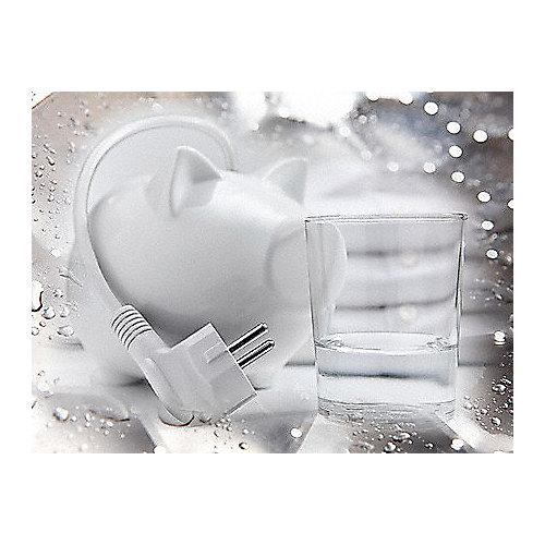Miele WDD130 WPS GuideLine Waschmaschine Frontlader A+++ 8kg Weiß