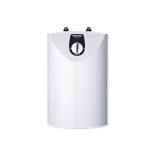 SNU 5 SL Kleinspeicher 2 kW weiß