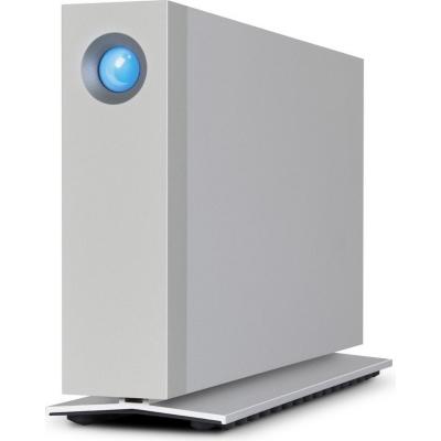 Lacie  d2 Thunderbolt 3 / USB 3.1 – 8TB   3660619401550